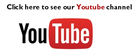 youtube-click
