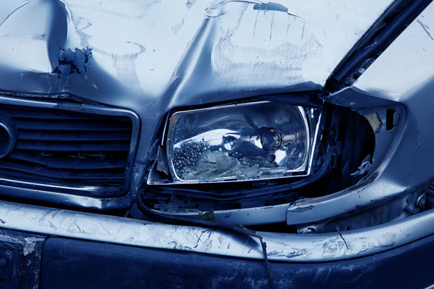 crashed-car-11291402806x3m